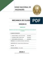 pc6_fluidos2-