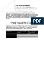 393782635 Guardar Un Documento Pedro PDF