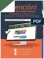 auxiliar_4trim_print.pdf
