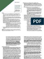001- Pangasinan v. Public Service Commission.docx