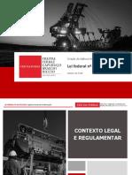 Lei-federal-nº-13.575.2017_29.12.171-oficial.pdf