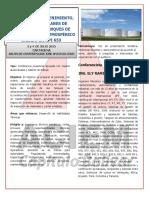 Ficha_Tecnica_Tanques.pdf