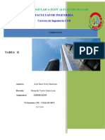 Tarea 2-Caracteristicas Del Liderazgo