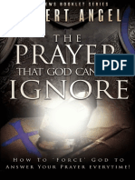 Prayer That God Cannot Ignore - Uebert Snr Angel.pdf