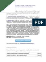 ESPEC.REGLAMENTACION QUIMICO 1.docx