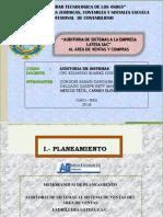 AUDITORIA DE SISTEMAS LADRILLERA LATESA SAC.pptx