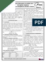 Química 07 -  Ácidos e bases.pdf