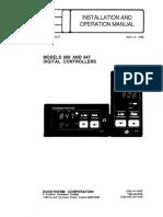 Eurotherm_808_destructions.pdf