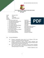 Minit Mesyuarat Pemulihan bil 1-2019.docx