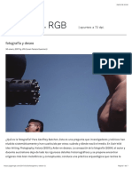 fotografía y deseo – jpg en RGB