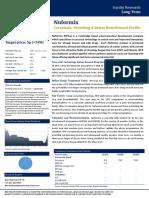 Beaufort Research NFX 13.12.17.pdf