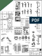 04. Estructuras Cimentacion (1)