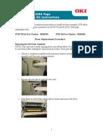B700 Series Maintenance Kit Instructions.pdf