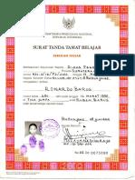 Ardo SD.pdf
