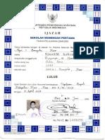 Ardo SMPa.pdf