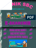 KataAdjektif.pps