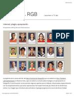 internet, plagio, apropiación – jpg en RGB
