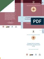 Guia+Consejos+Territoriales+Plan...