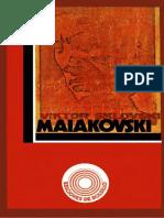 Shklovski - Maiakovski