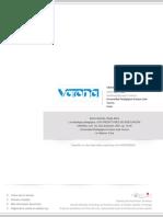 estrategia pedagogica.pdf