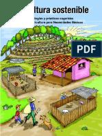 Agricultura Sostenible Junio 2010