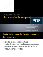 Caso-Fausto-el-niño-migrante.pptx