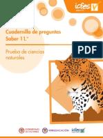 Cuadernillo_de_preguntas_Saber_11_cienci.pdf