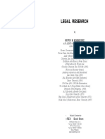 Legal Research (2002) - Rodriguez.pdf