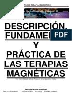 Introduccion al BIOMAGNETISMO.docx