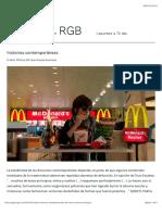 historias contemporáneas – jpg en RGB