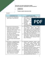 325344076-Ki-Kd-Dasar-dasar-Farmakognosi.docx