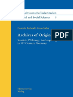 Archives of Origins.pdf
