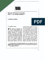 Bórmida Mito y Cultura.pdf