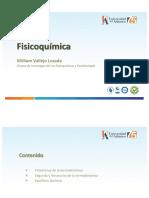 3_Fisicoquímica_Ley_2.pdf