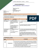 Vasquez Paucar_Carmen_TIC e InnovacionMedio_G57_SA (1) (1)