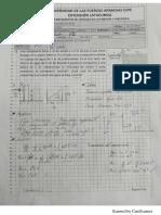 Exámenes_Pruebas