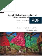 Sensibilidad-Intercultural.pdf