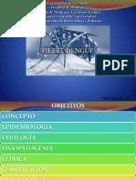 Dengue-2.pptx