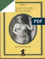 146264061-Chantajes-Sexuales.epub