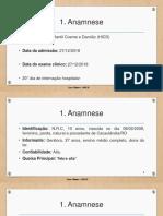 CASO CLINICO ITU PED.pptx