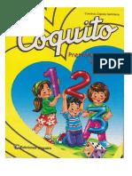 Libro COQUITO PDF