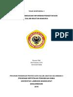 TUGAS_AKHIR_MODUL_3.pdf
