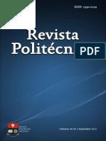 Revista Politécnica