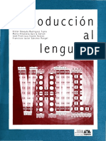 Introduccion_al_lenguaje_VHDL.pdf