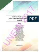 Multivariante Watermark