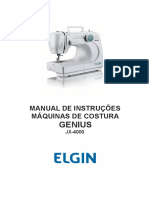 Manual_de_instrucoes_JX_4000.pdf