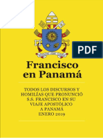 PapaEnPanama.pdf