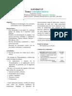 Actividad_1.0_Termo_Mec_P53.docx