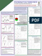 gfossati_P58.pdf