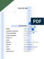 DANIEL FONSECA HOJA DE VIDA.doc